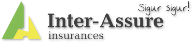 logo-inter-assure-insurances